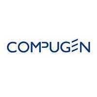 Compugen