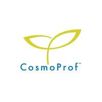 Cosmoprof Canada