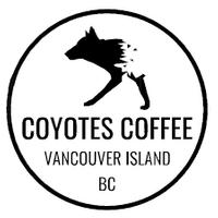 Coyote's Coffee