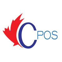 CPOS INC.