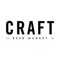 Craft Beer Market - Kelowna