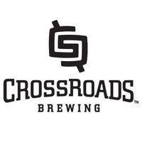 Cross roads Brewing