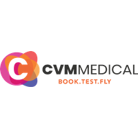CVM Medical
