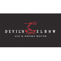 Devils Elbow Ale and Smoke House