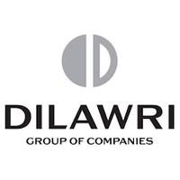 Dilawri Auto Group
