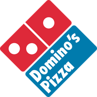 Domino's Pizza West Vancouver