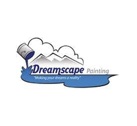 Dream Scape Painting