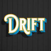 Drift Cafe & Bistro
