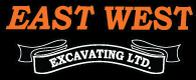 East West Excavating