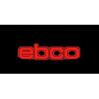 Ebco Metal Finishing
