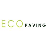 ECO Paving