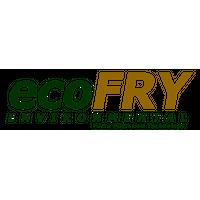 ecoFRY Environmental