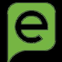 Eligeo