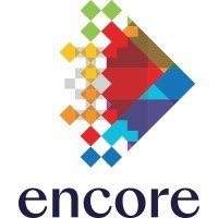 Encore Canada Event Planning