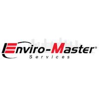 Enviro-Master Services
