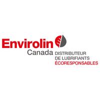 Envirolin Canada