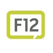 F12.net IT Solutions