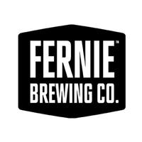 Fernie Brewing Company