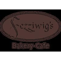 Fezziwigs Bakery & Cafe