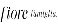 Fiore Famiglia