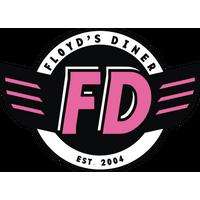 Floyd's Diner