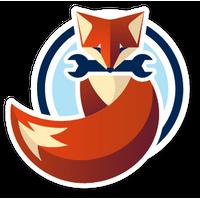 Fox and Sons Plumbing & Heating