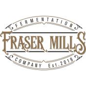 Fraser Mills Fermentation