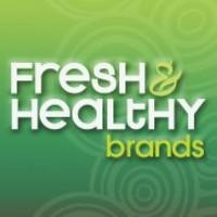 Fresh & Healthy Brands