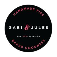 Gabi & Jules Pies