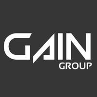 Gain Group