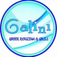 Galini Greek Kouzina & Grill