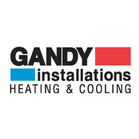 Gandy Installations