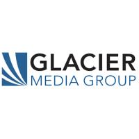 Glacier Media Group
