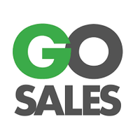 Go Sales