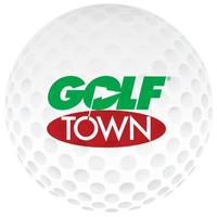 Golf Town South Surrey