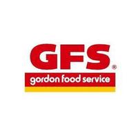 Gordon Food Service (GFS BC)