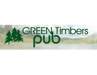 Green Timbers Pub