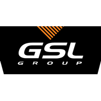 GSL Group