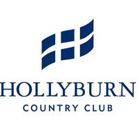 Hollyburn Country Club
