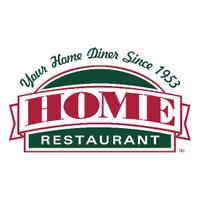 Home Restaurants
