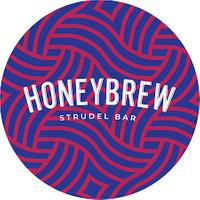 Honeybrew Bar