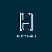Host Genius
