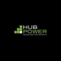 Hub Power