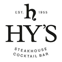 HY's Steakhouse & Cocktail Bar