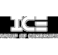 Ice Group of Companies