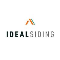 Ideal Siding