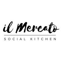 Il Mercato Social Kitchen