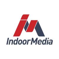 Indoor Media