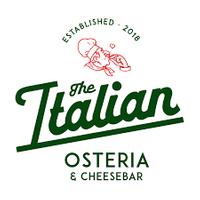 Italian Osteria & Cheesebar