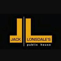 Jack Lonsdale's Public House